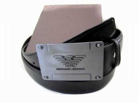ceinture giorgio armani homme prix,ceinture emporio armani prix 797f5d35c5f