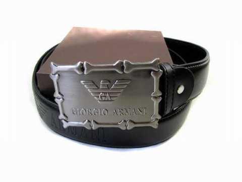 74c5f12875a3 ceinture armani homme pas cher,ceinture luxe pas cher