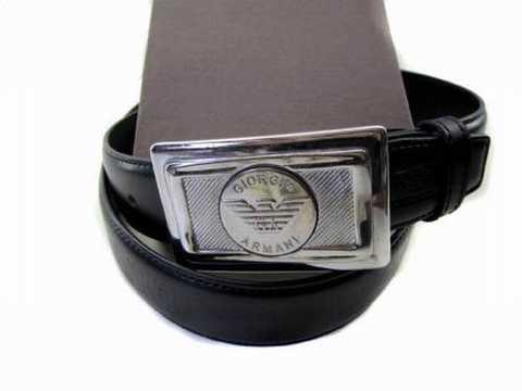 ceinture giorgio armani homme prix,ceinture emporio armani prix fa966b6ba69