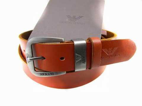 4ee2d869b4c1 ceinture giorgio armani homme prix,ceinture emporio armani prix